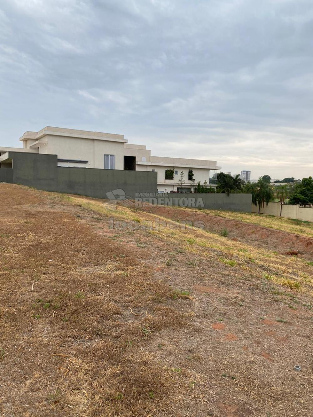 Comprar Terreno / Condomínio em São José do Rio Preto R$ 1.000.000,00 - Foto 5