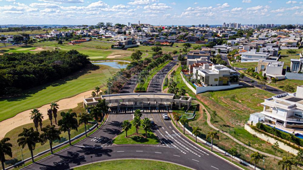 Comprar Terreno / Condomínio em São José do Rio Preto R$ 1.000.000,00 - Foto 13
