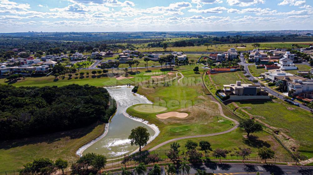 Comprar Terreno / Condomínio em São José do Rio Preto R$ 1.000.000,00 - Foto 14