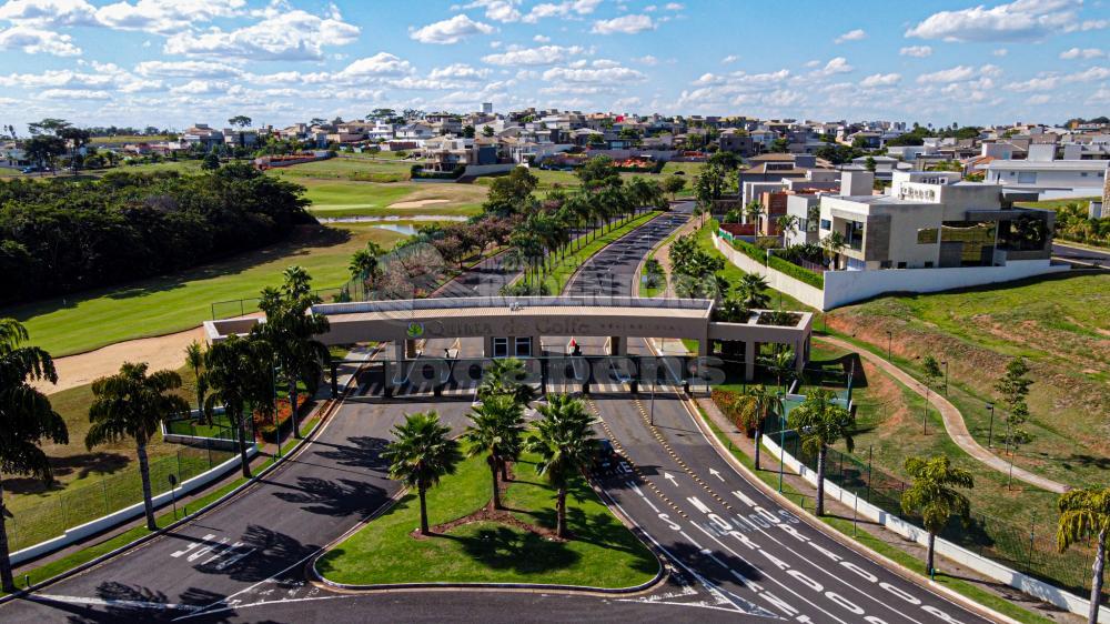 Comprar Terreno / Condomínio em São José do Rio Preto R$ 1.000.000,00 - Foto 2