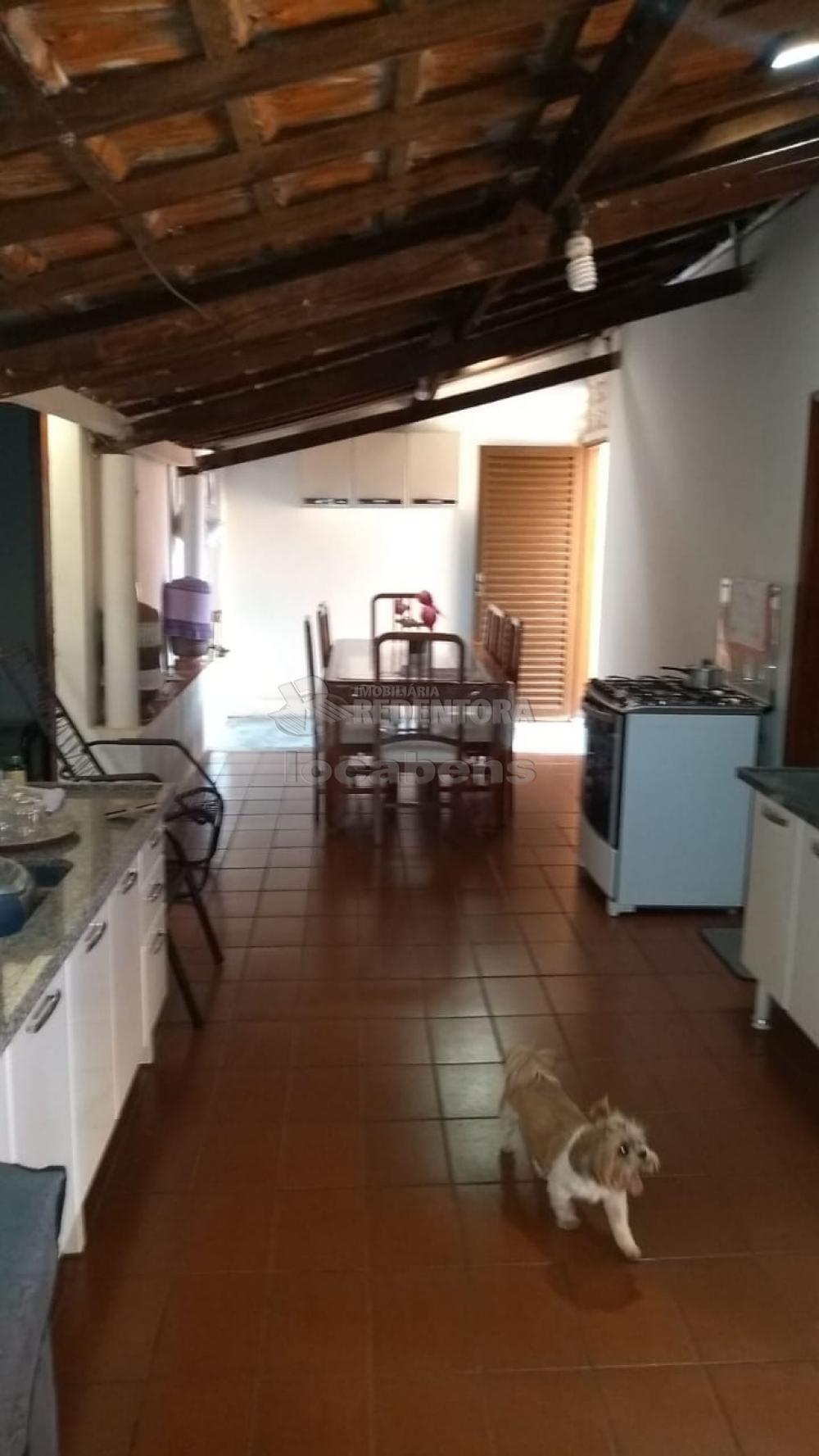 Comprar Casa / Padrão em São José do Rio Preto apenas R$ 230.000,00 - Foto 2