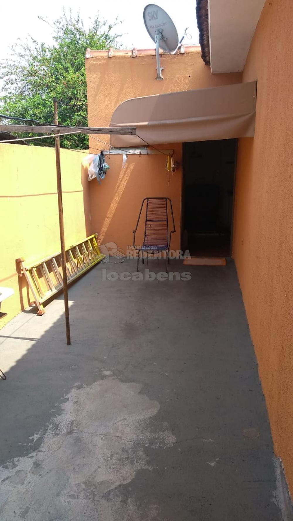 Comprar Casa / Padrão em São José do Rio Preto apenas R$ 230.000,00 - Foto 3