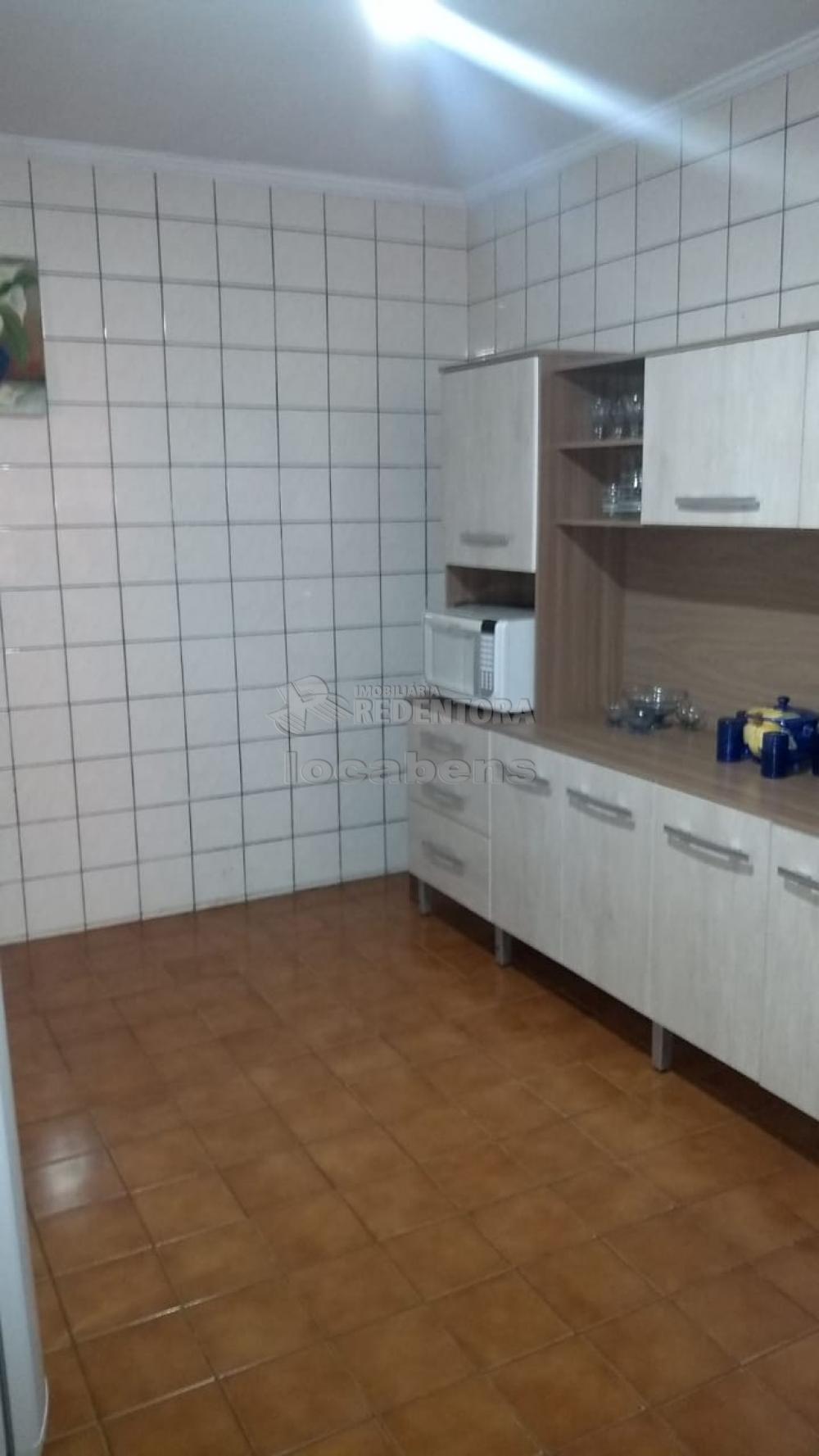 Comprar Casa / Padrão em São José do Rio Preto apenas R$ 230.000,00 - Foto 4