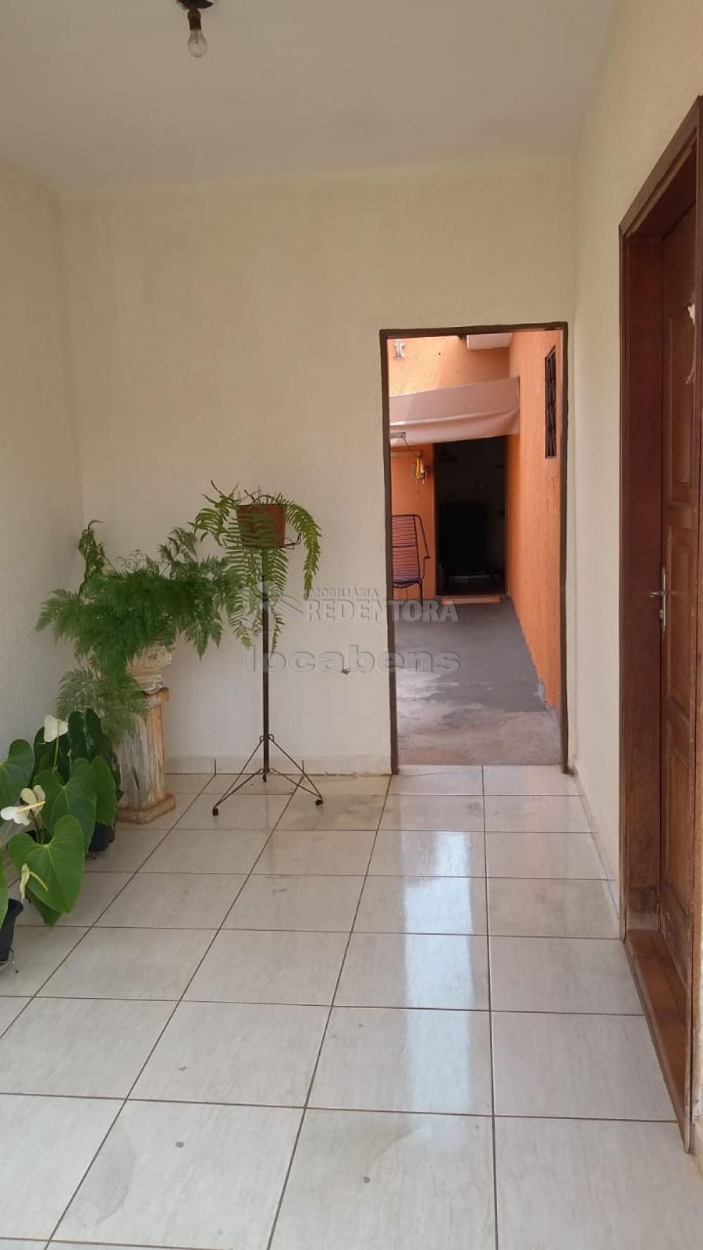 Comprar Casa / Padrão em São José do Rio Preto apenas R$ 230.000,00 - Foto 14