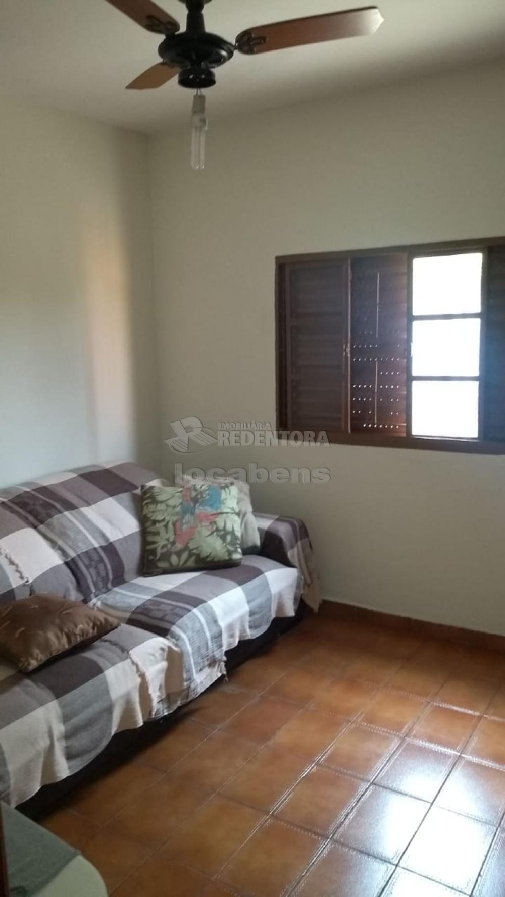 Comprar Casa / Padrão em São José do Rio Preto apenas R$ 230.000,00 - Foto 15
