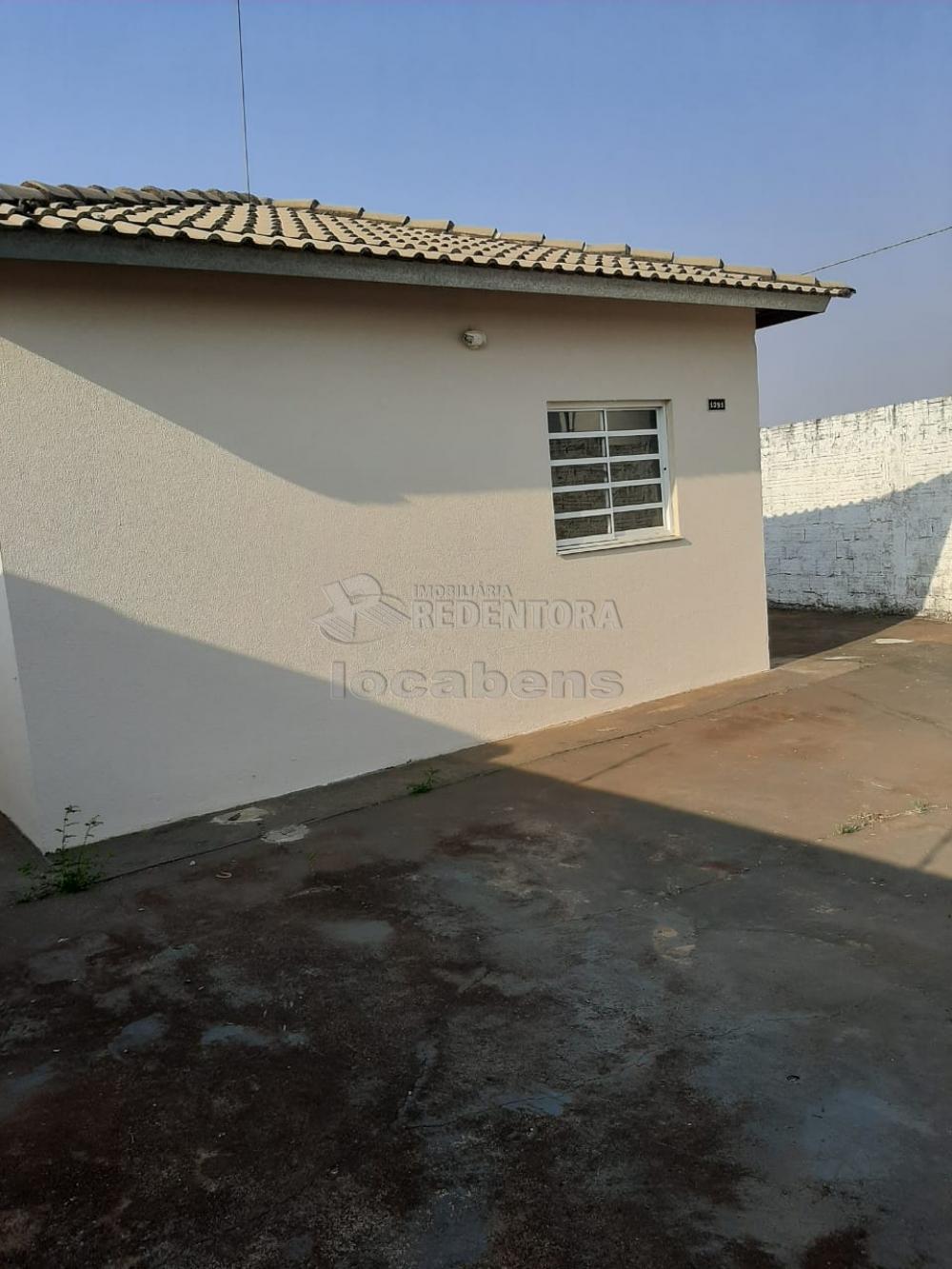Alugar Casa / Padrão em São José do Rio Preto apenas R$ 650,00 - Foto 7