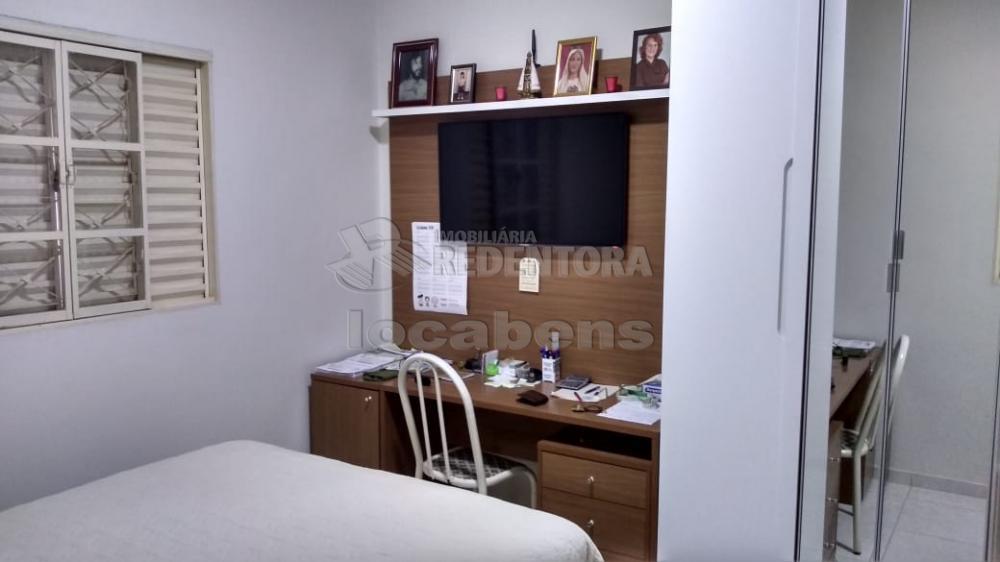 Comprar Casa / Padrão em São José do Rio Preto R$ 280.000,00 - Foto 8