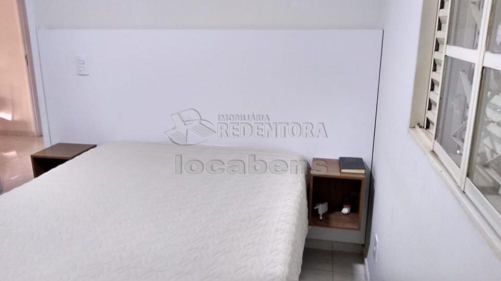 Comprar Casa / Padrão em São José do Rio Preto R$ 280.000,00 - Foto 15