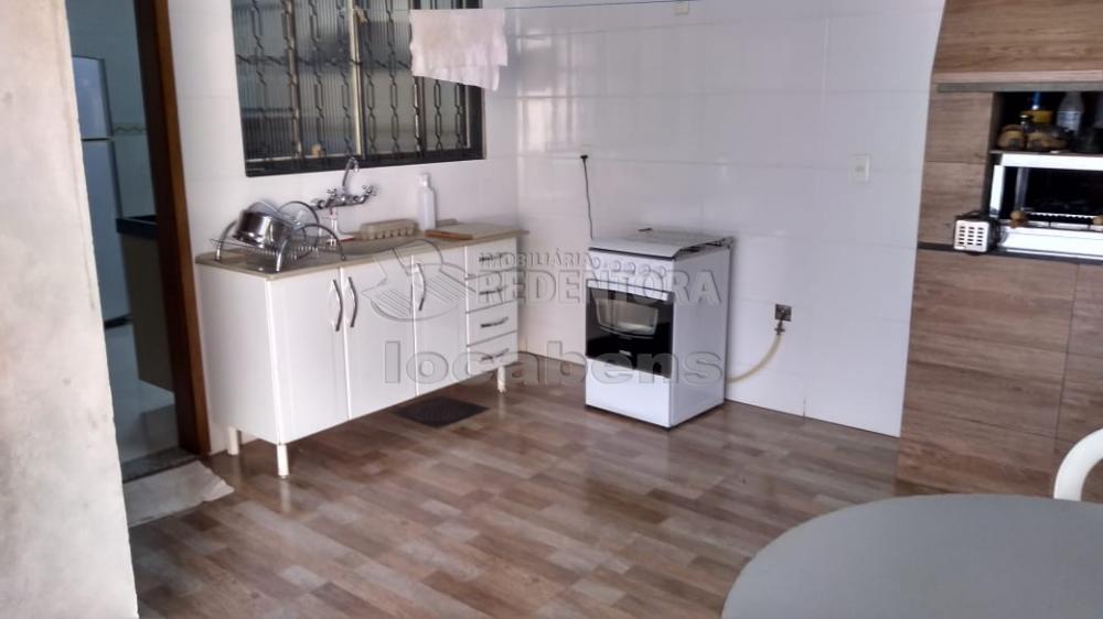 Comprar Casa / Padrão em São José do Rio Preto R$ 280.000,00 - Foto 16