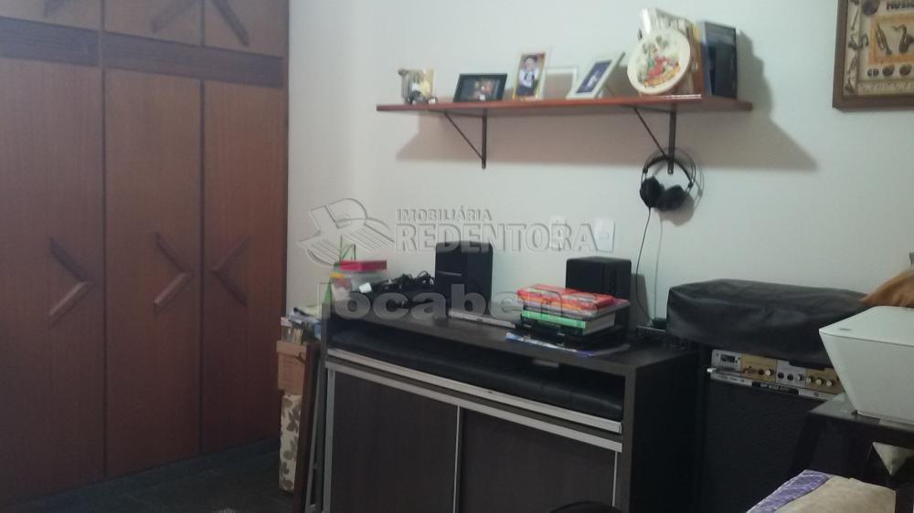 Comprar Apartamento / Padrão em São José do Rio Preto R$ 218.000,00 - Foto 6