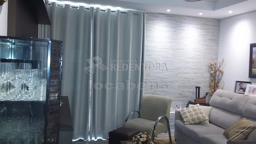 Comprar Apartamento / Padrão em São José do Rio Preto R$ 218.000,00 - Foto 10