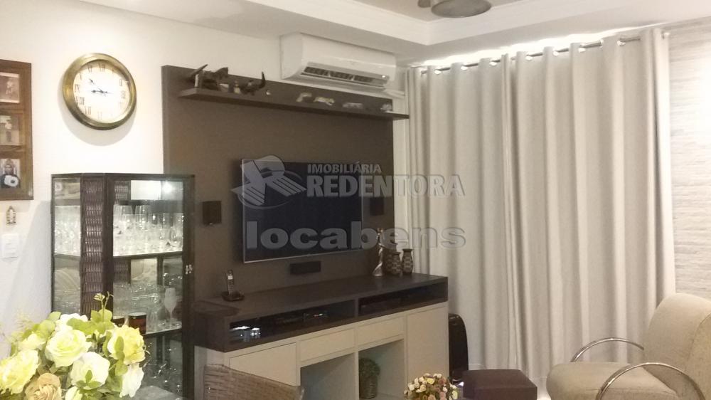 Comprar Apartamento / Padrão em São José do Rio Preto R$ 218.000,00 - Foto 3