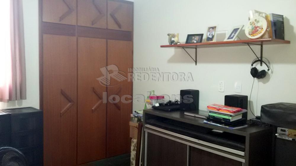 Comprar Apartamento / Padrão em São José do Rio Preto R$ 218.000,00 - Foto 12