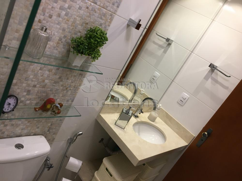 Comprar Apartamento / Padrão em São José do Rio Preto R$ 218.000,00 - Foto 18