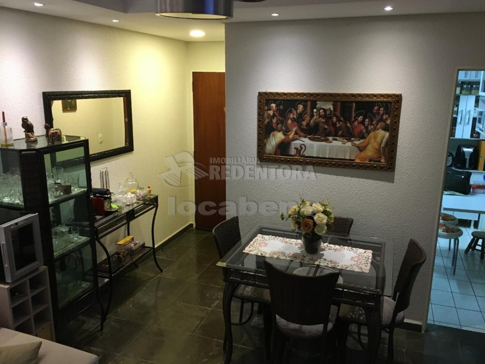 Comprar Apartamento / Padrão em São José do Rio Preto R$ 218.000,00 - Foto 20