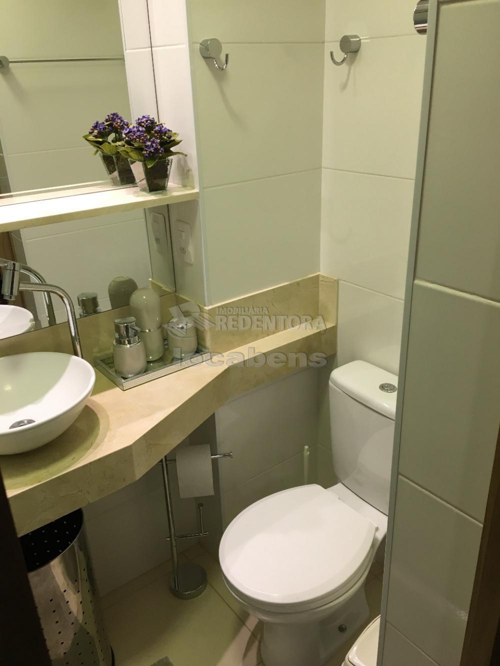 Comprar Apartamento / Padrão em São José do Rio Preto R$ 218.000,00 - Foto 21