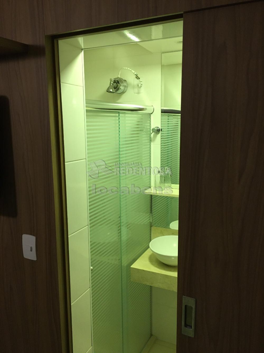 Comprar Apartamento / Padrão em São José do Rio Preto R$ 218.000,00 - Foto 24