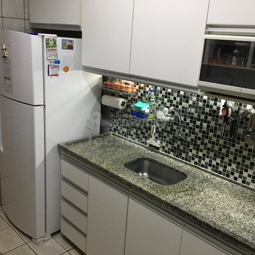 Comprar Apartamento / Padrão em São José do Rio Preto R$ 218.000,00 - Foto 26