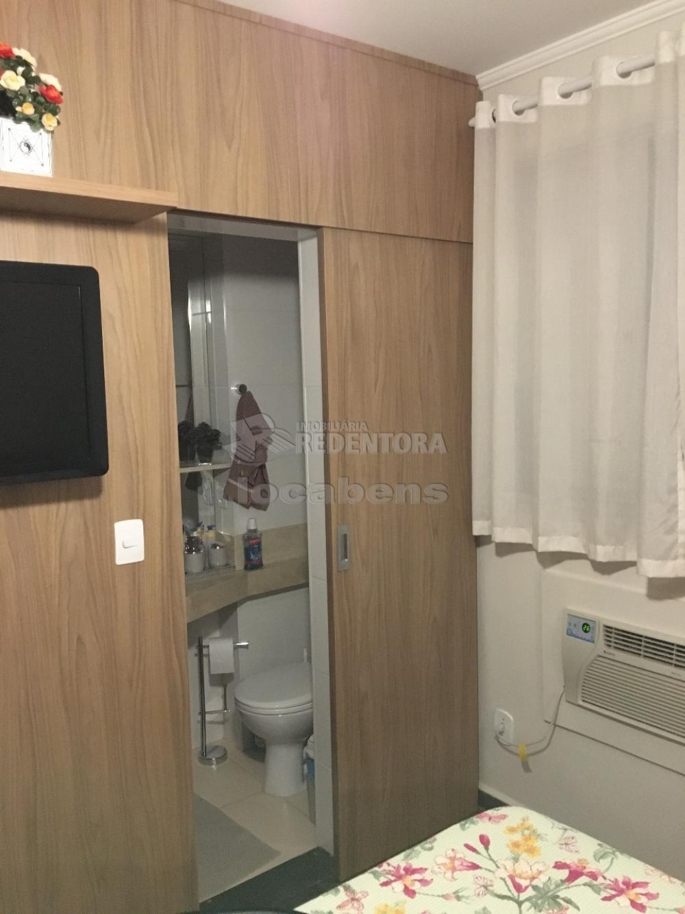 Comprar Apartamento / Padrão em São José do Rio Preto R$ 218.000,00 - Foto 27