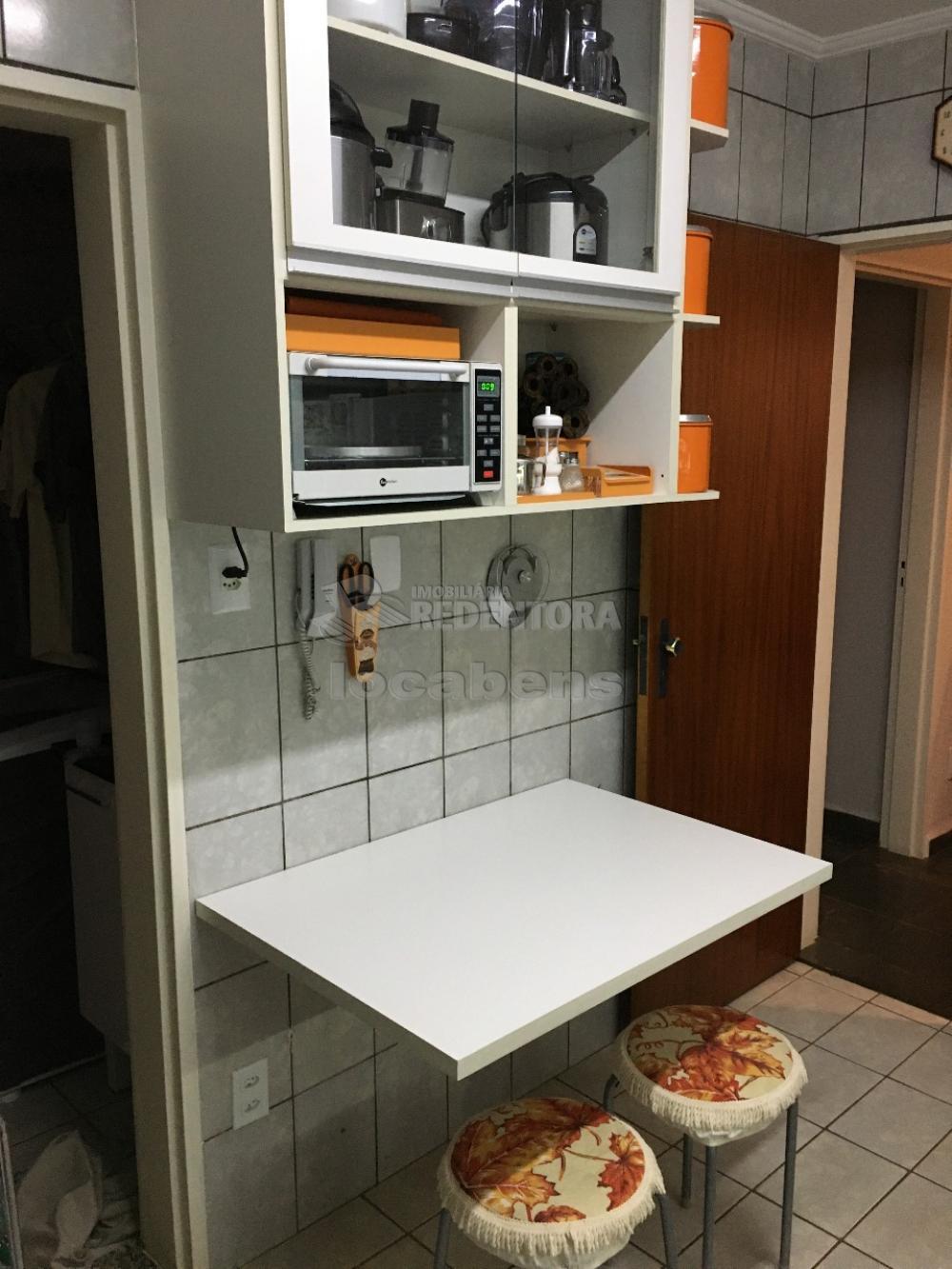 Comprar Apartamento / Padrão em São José do Rio Preto R$ 218.000,00 - Foto 28