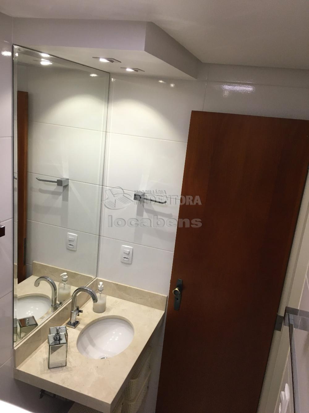 Comprar Apartamento / Padrão em São José do Rio Preto R$ 218.000,00 - Foto 29