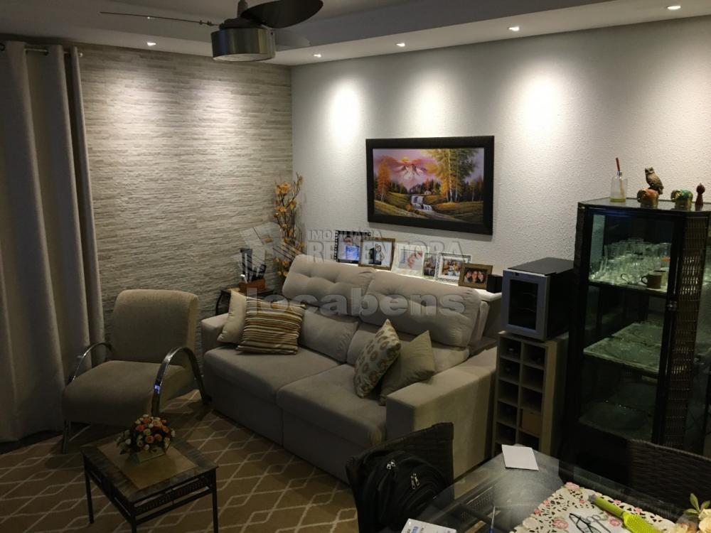 Comprar Apartamento / Padrão em São José do Rio Preto R$ 218.000,00 - Foto 31