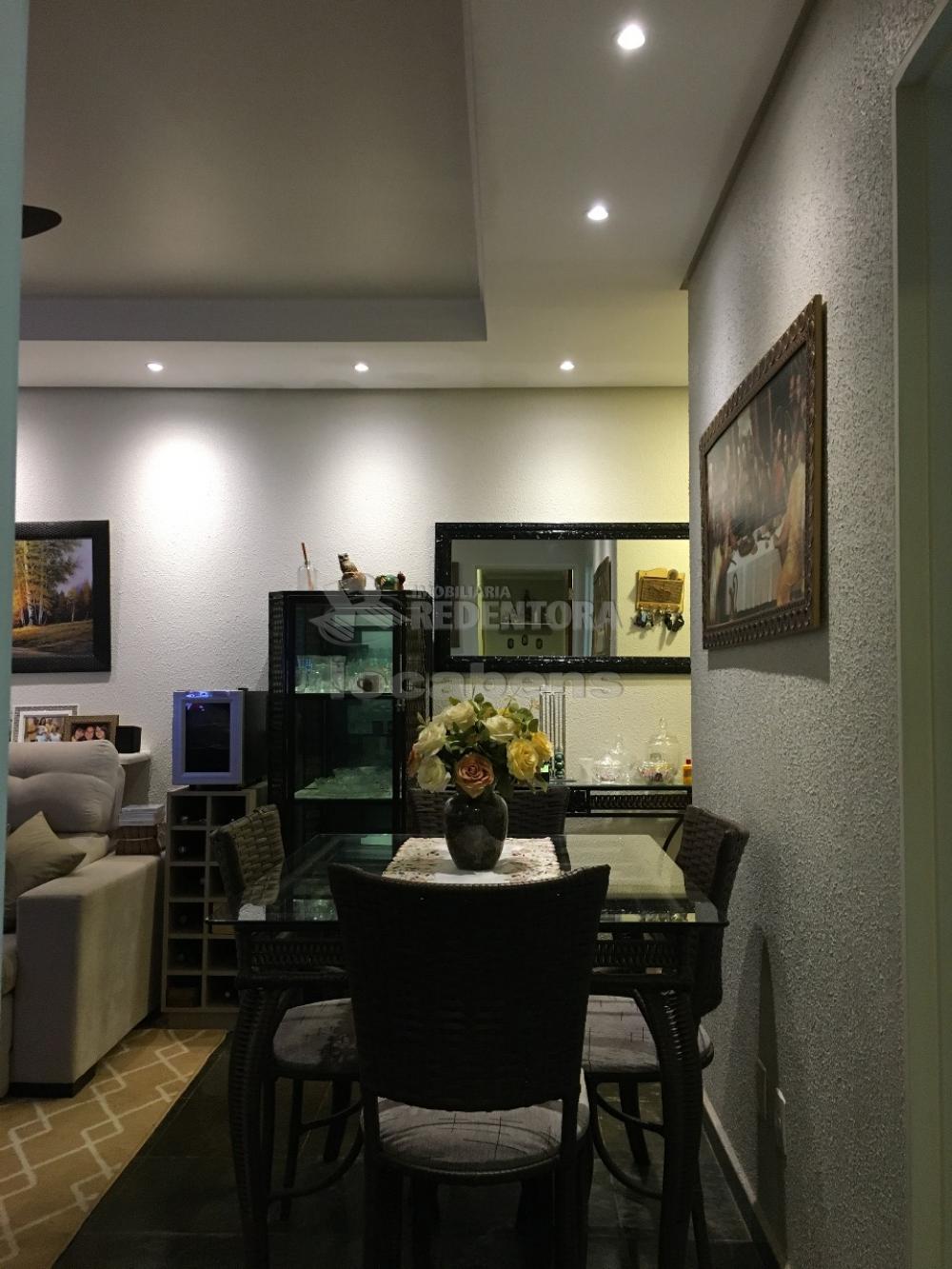 Comprar Apartamento / Padrão em São José do Rio Preto R$ 218.000,00 - Foto 32