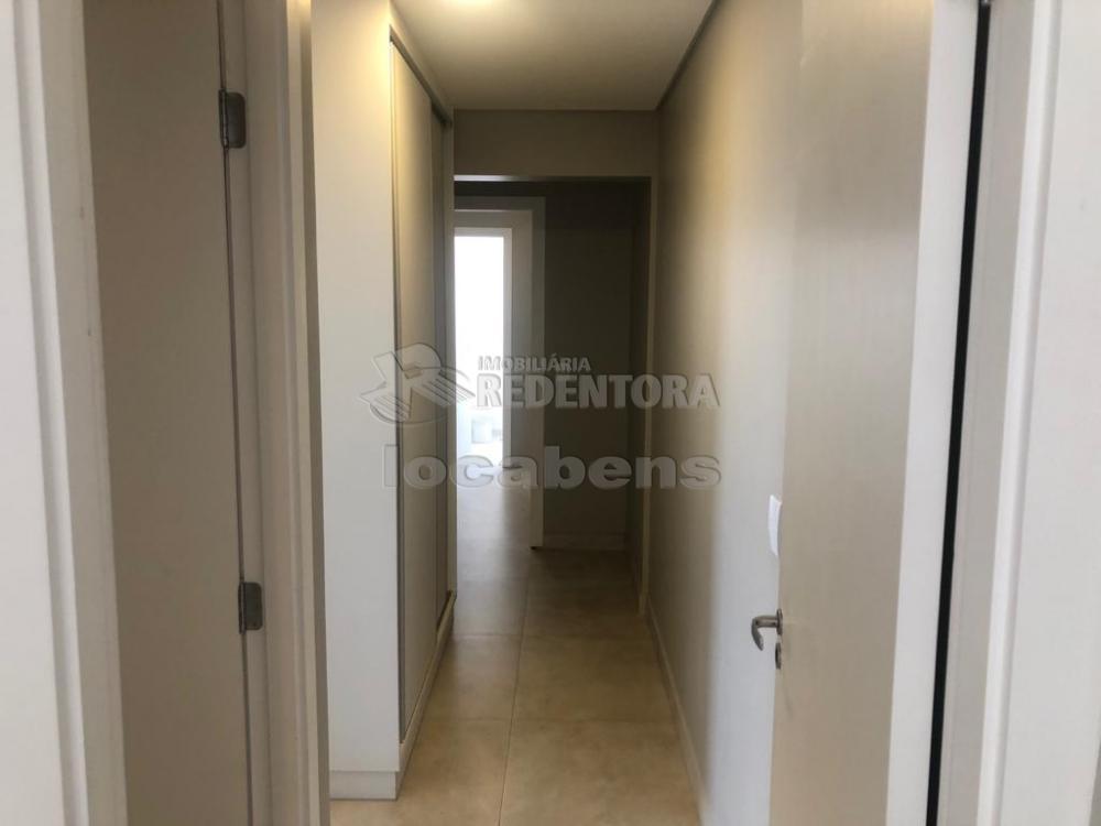 Alugar Apartamento / Padrão em São José do Rio Preto apenas R$ 3.200,00 - Foto 7