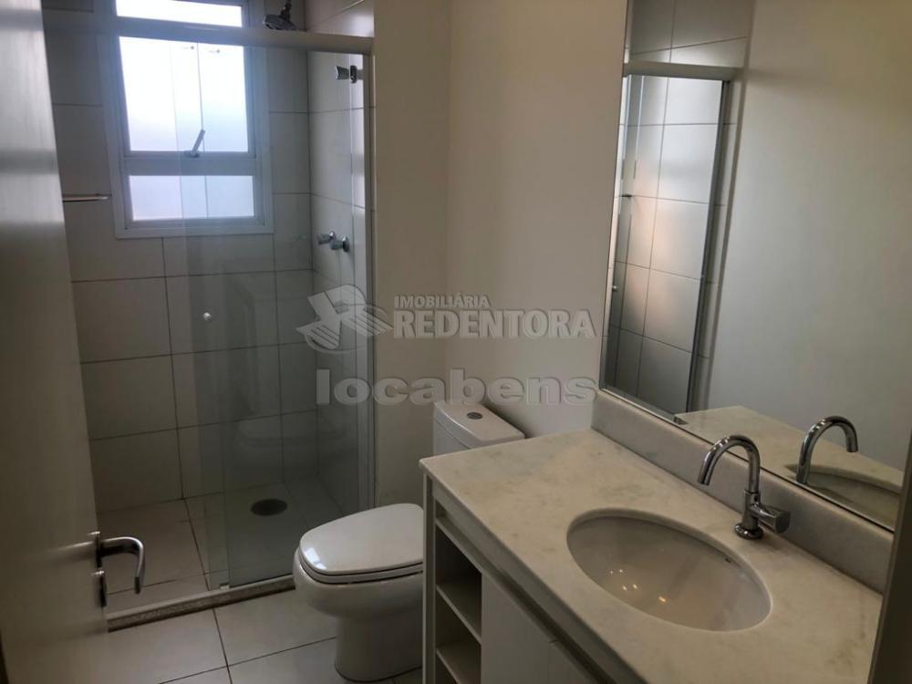 Alugar Apartamento / Padrão em São José do Rio Preto apenas R$ 3.200,00 - Foto 10