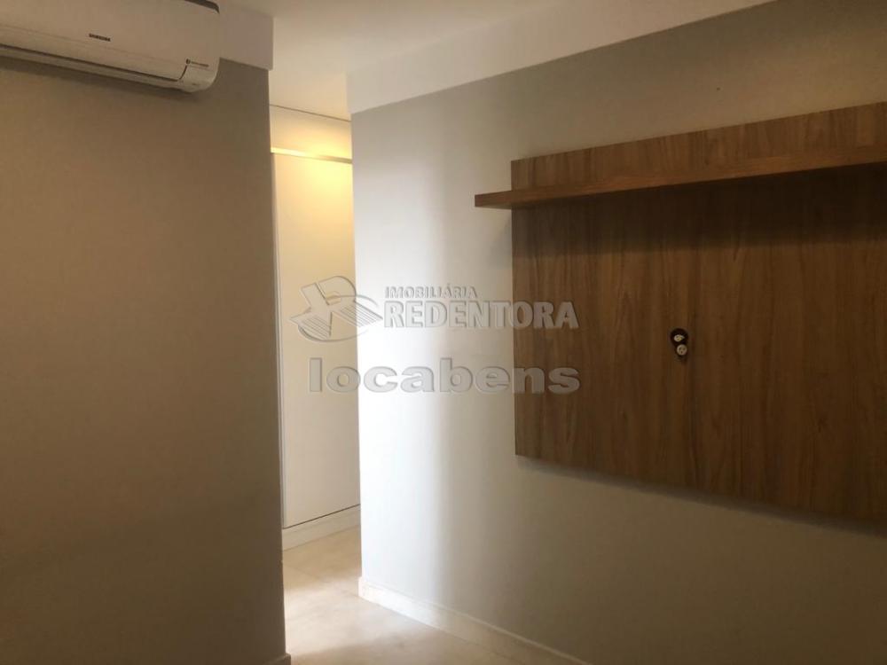 Alugar Apartamento / Padrão em São José do Rio Preto apenas R$ 3.200,00 - Foto 18