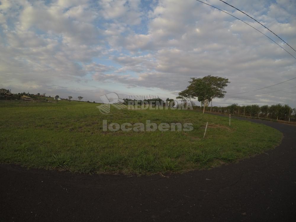 Comprar Terreno / Condomínio em São José do Rio Preto apenas R$ 400.000,00 - Foto 1