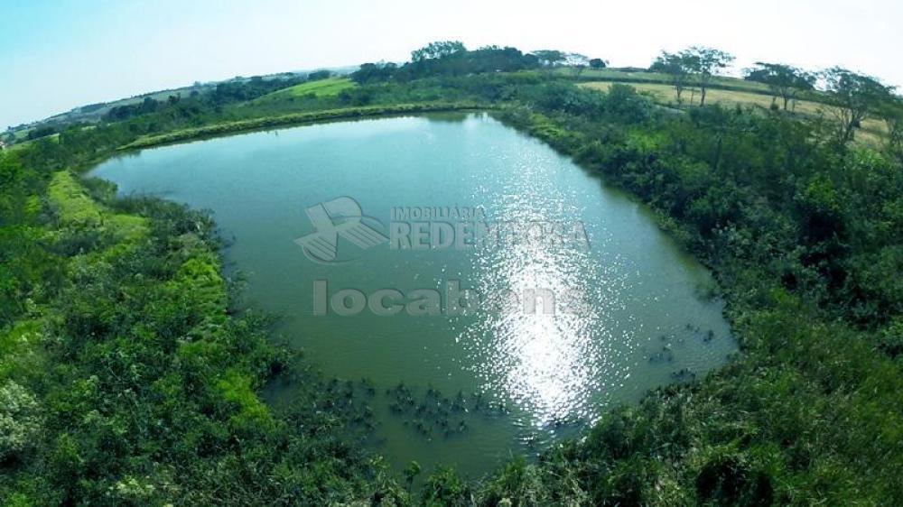 Comprar Terreno / Condomínio em São José do Rio Preto apenas R$ 800.000,00 - Foto 4