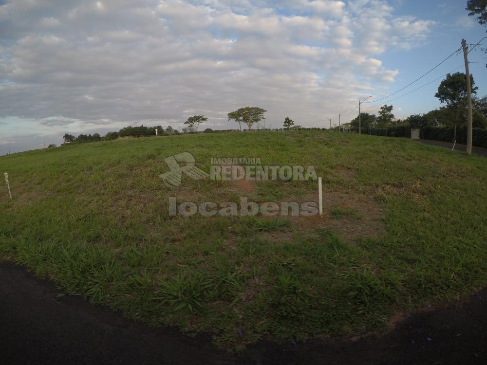 Comprar Terreno / Condomínio em São José do Rio Preto apenas R$ 800.000,00 - Foto 6