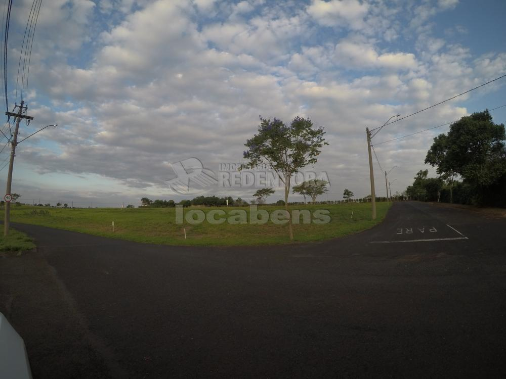 Comprar Terreno / Condomínio em São José do Rio Preto apenas R$ 800.000,00 - Foto 9