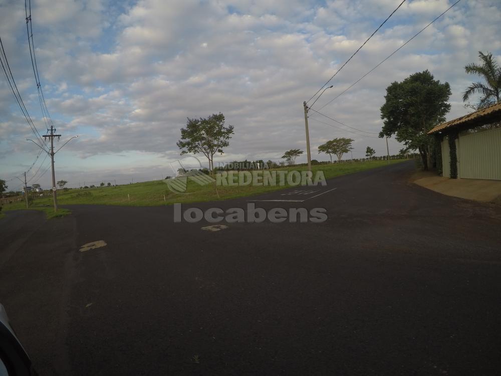 Comprar Terreno / Condomínio em São José do Rio Preto apenas R$ 800.000,00 - Foto 10