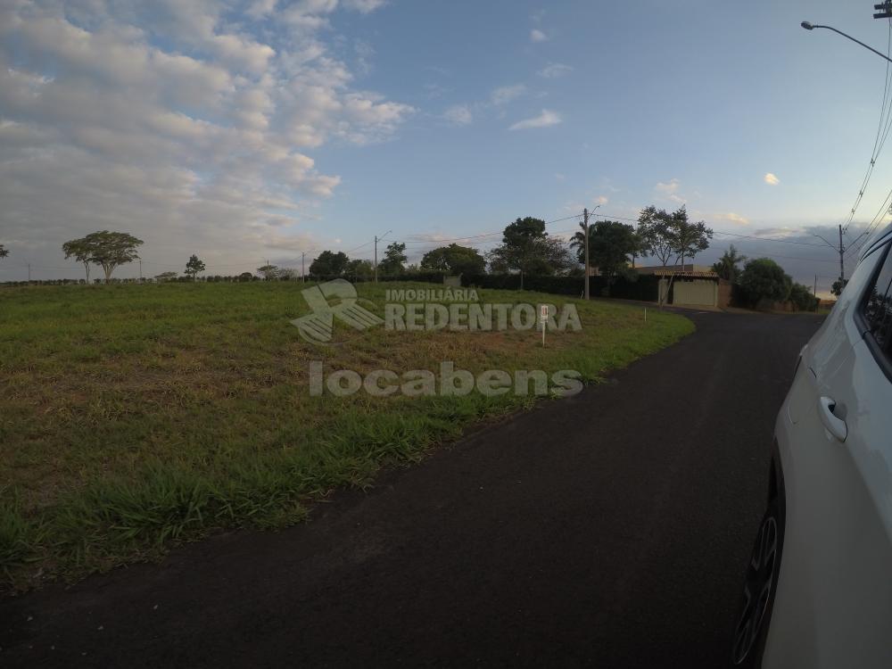 Comprar Terreno / Condomínio em São José do Rio Preto apenas R$ 800.000,00 - Foto 11
