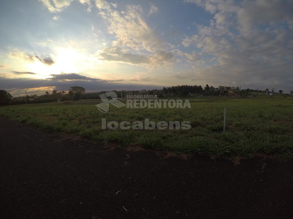 Comprar Terreno / Condomínio em São José do Rio Preto apenas R$ 800.000,00 - Foto 15