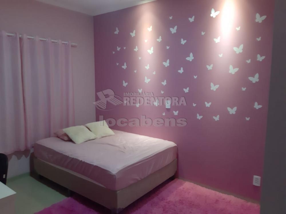 Comprar Casa / Padrão em São José do Rio Preto R$ 340.000,00 - Foto 8