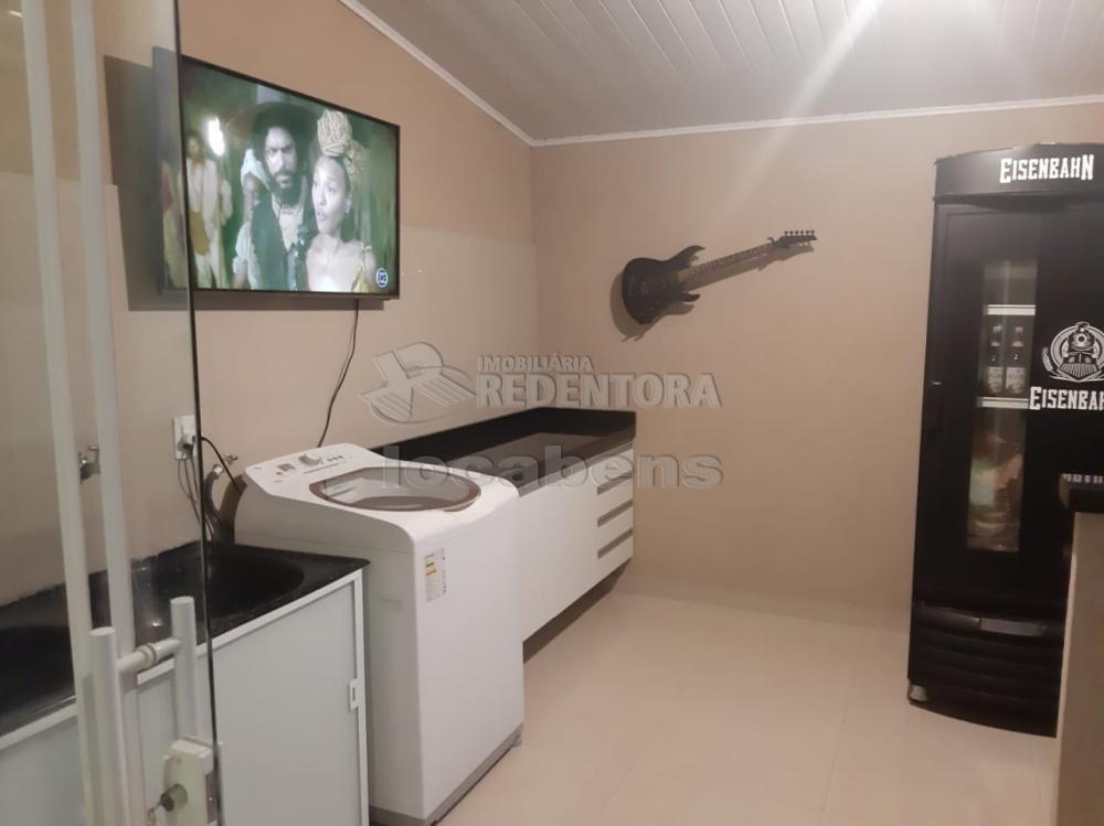 Comprar Casa / Padrão em São José do Rio Preto R$ 340.000,00 - Foto 9