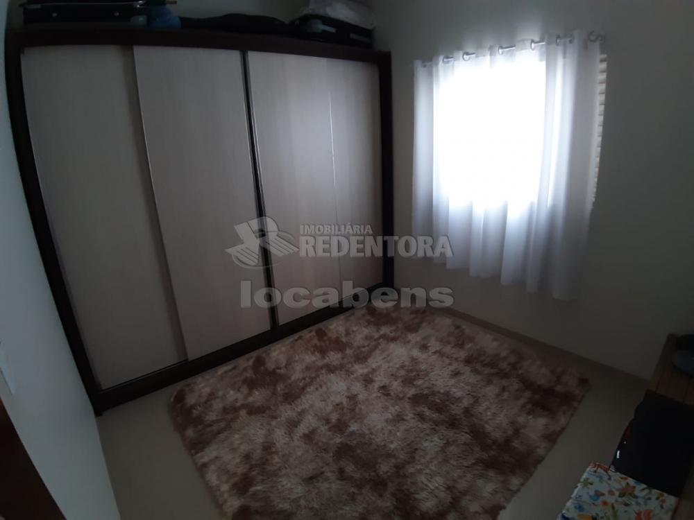 Comprar Casa / Padrão em São José do Rio Preto R$ 340.000,00 - Foto 12