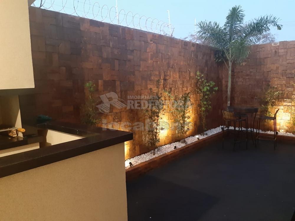 Comprar Casa / Padrão em São José do Rio Preto R$ 340.000,00 - Foto 14