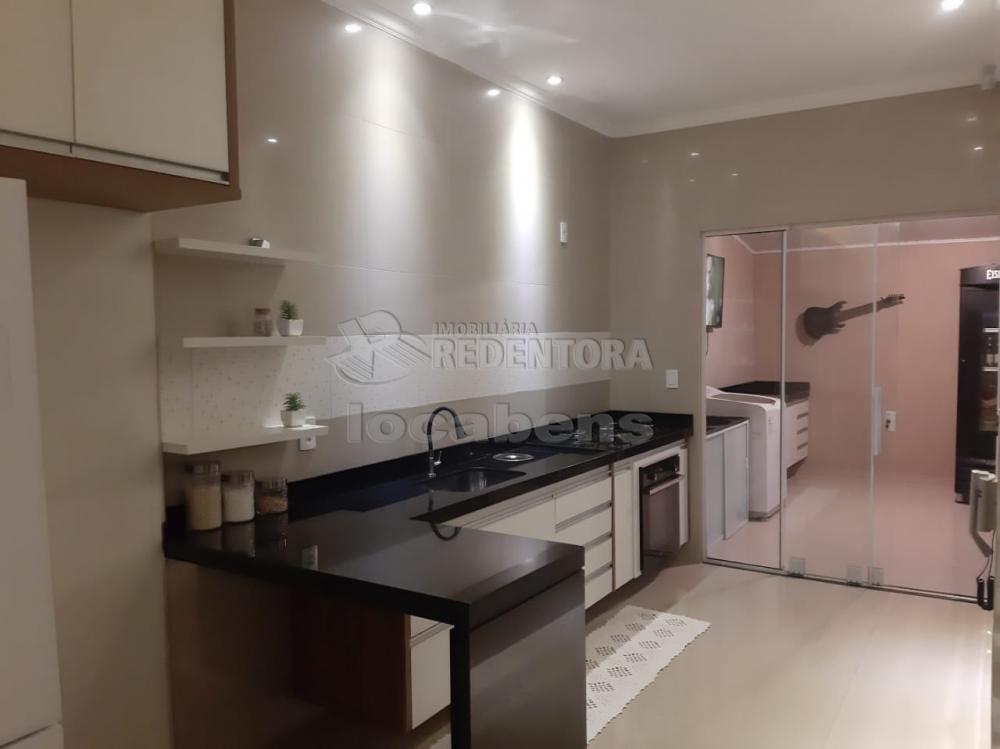 Comprar Casa / Padrão em São José do Rio Preto R$ 340.000,00 - Foto 16