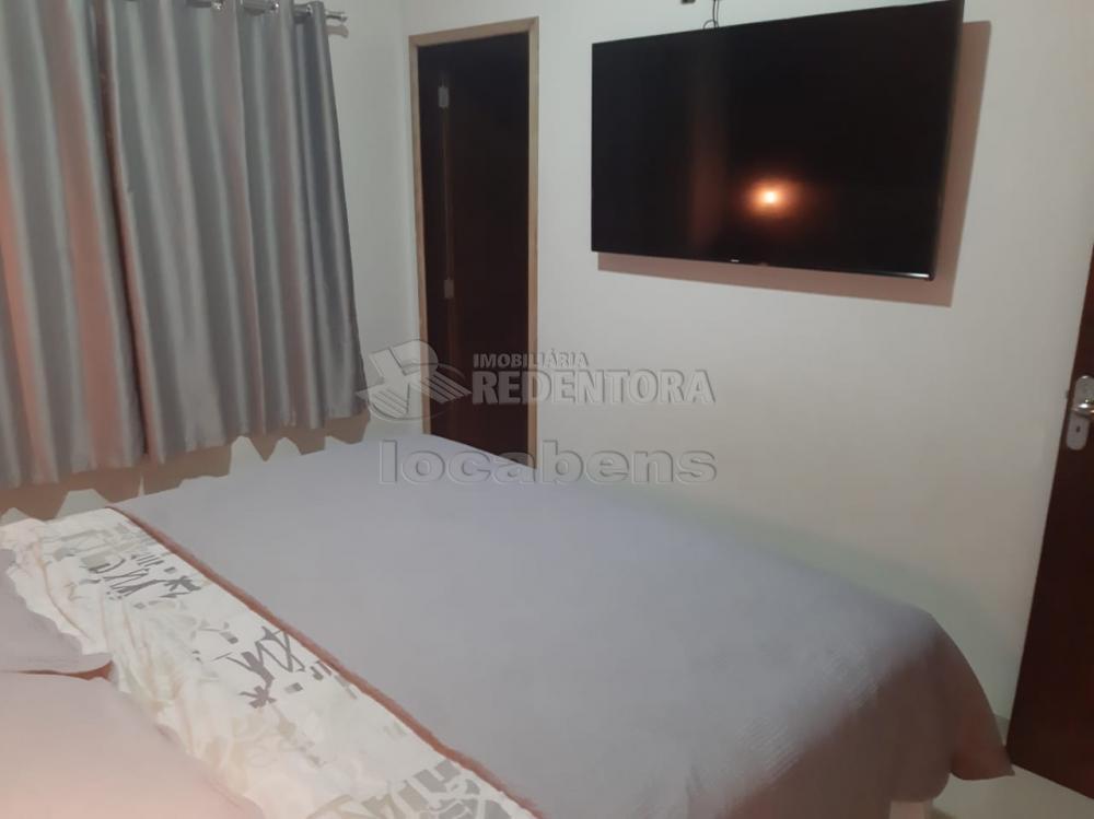 Comprar Casa / Padrão em São José do Rio Preto R$ 340.000,00 - Foto 17