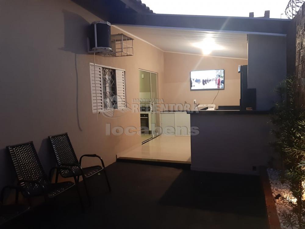 Comprar Casa / Padrão em São José do Rio Preto R$ 340.000,00 - Foto 22