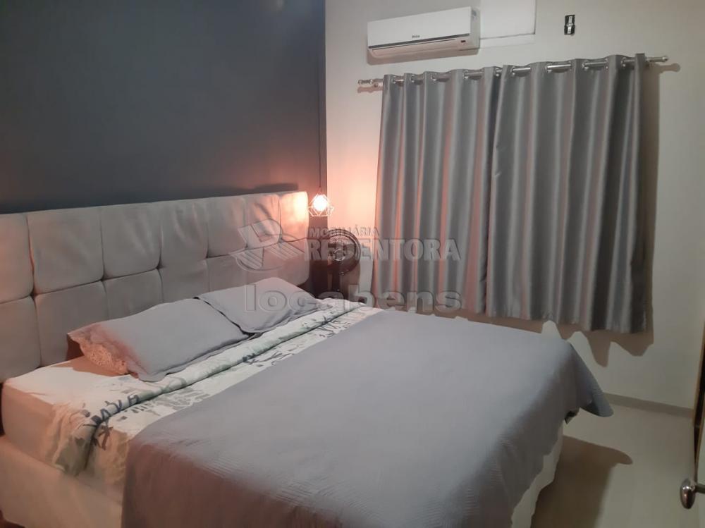 Comprar Casa / Padrão em São José do Rio Preto R$ 340.000,00 - Foto 23
