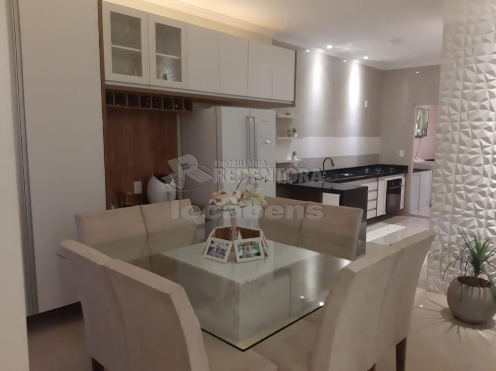 Comprar Casa / Padrão em São José do Rio Preto R$ 340.000,00 - Foto 24