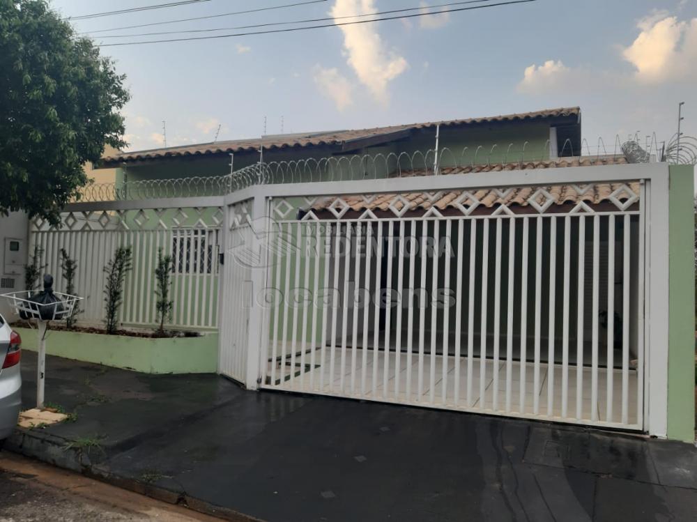 Comprar Casa / Padrão em São José do Rio Preto R$ 340.000,00 - Foto 25