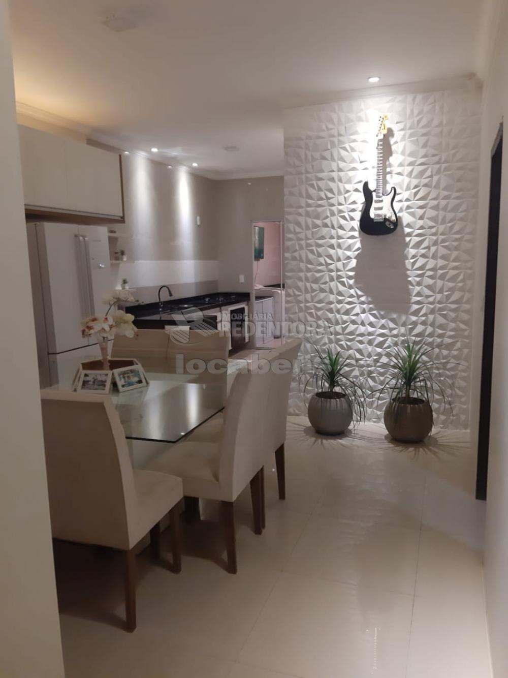 Comprar Casa / Padrão em São José do Rio Preto R$ 340.000,00 - Foto 29