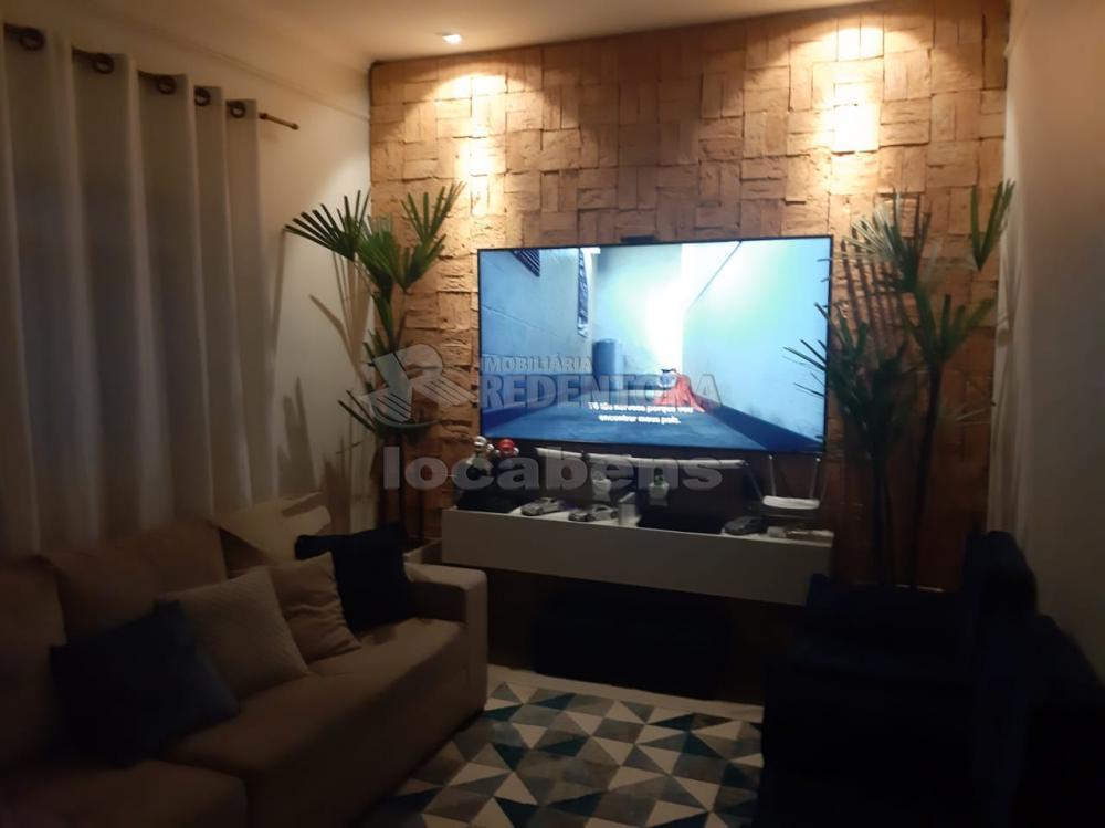 Comprar Casa / Padrão em São José do Rio Preto R$ 340.000,00 - Foto 31