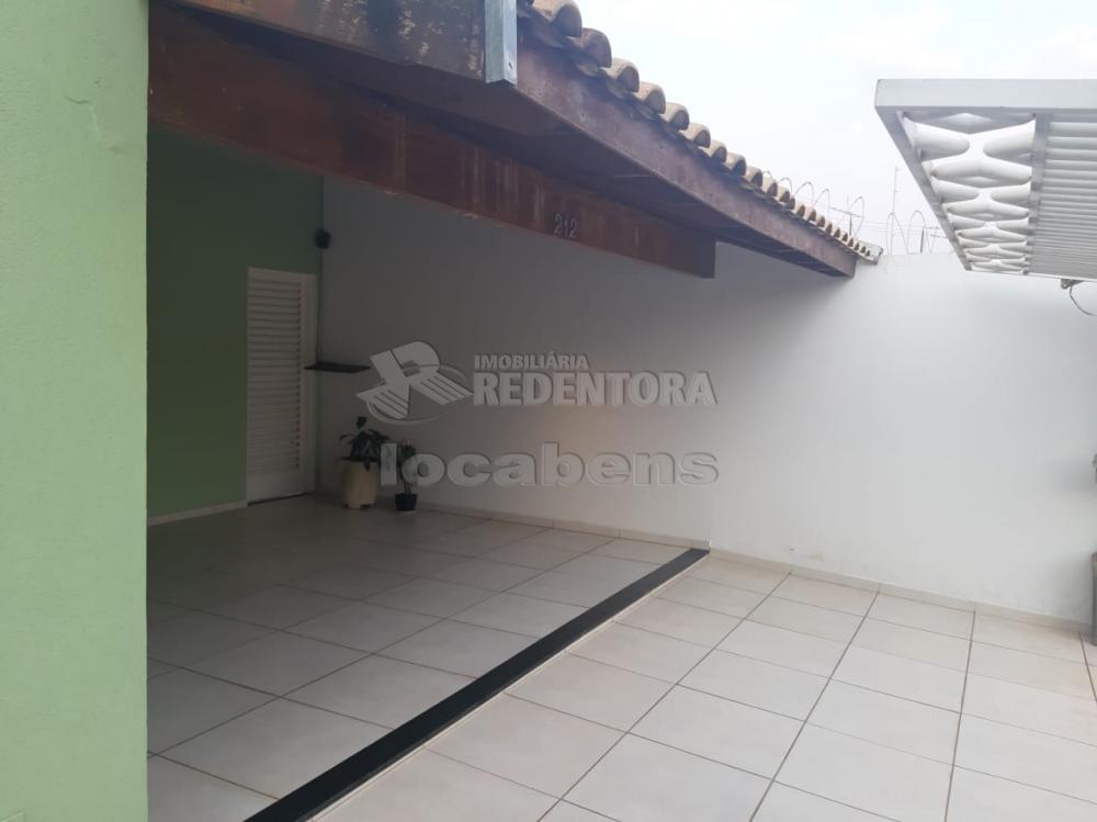 Comprar Casa / Padrão em São José do Rio Preto R$ 340.000,00 - Foto 34